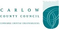 Public website for reporting street lighting faults - Carlow