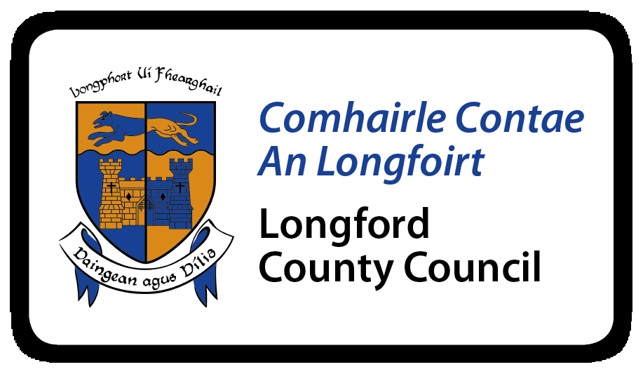 Public website for reporting street lighting faults - Longford