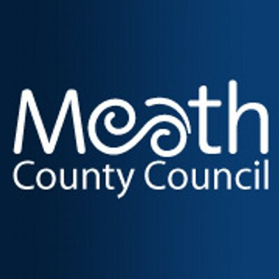 Public website for reporting street lighting faults - Meath